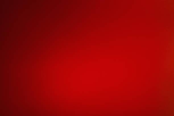 rode onscherpe achtergrond voor decor - vaste stof stockfoto's en -beelden