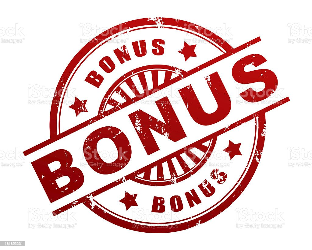 Image result for bonus