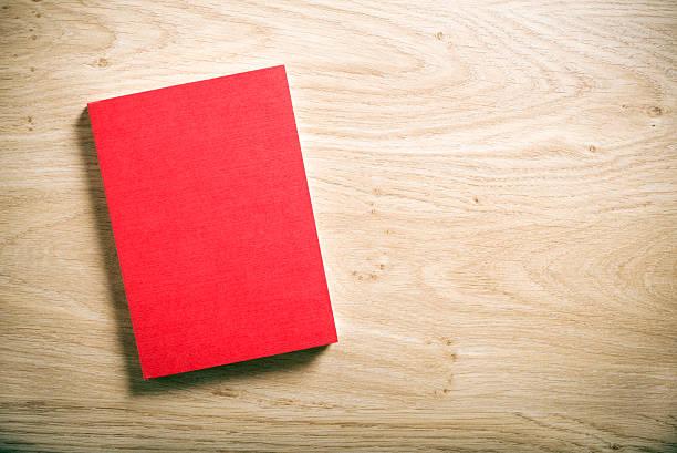 Rote buchen – Foto