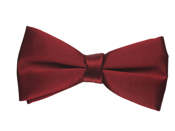 d0eb77dc Best Bow Tie Stock Photos, Pictures & Royalty-Free Images - iStock