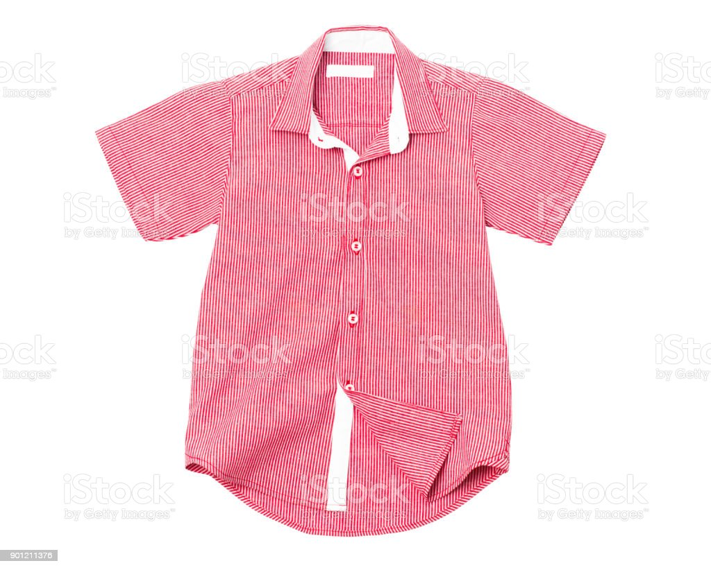 top nn child model stock photos, pictures and images istockred boy shirt on white background stock photo