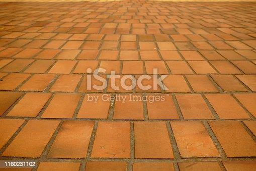 Brick, Flooring, Road, Stone Material, City Street