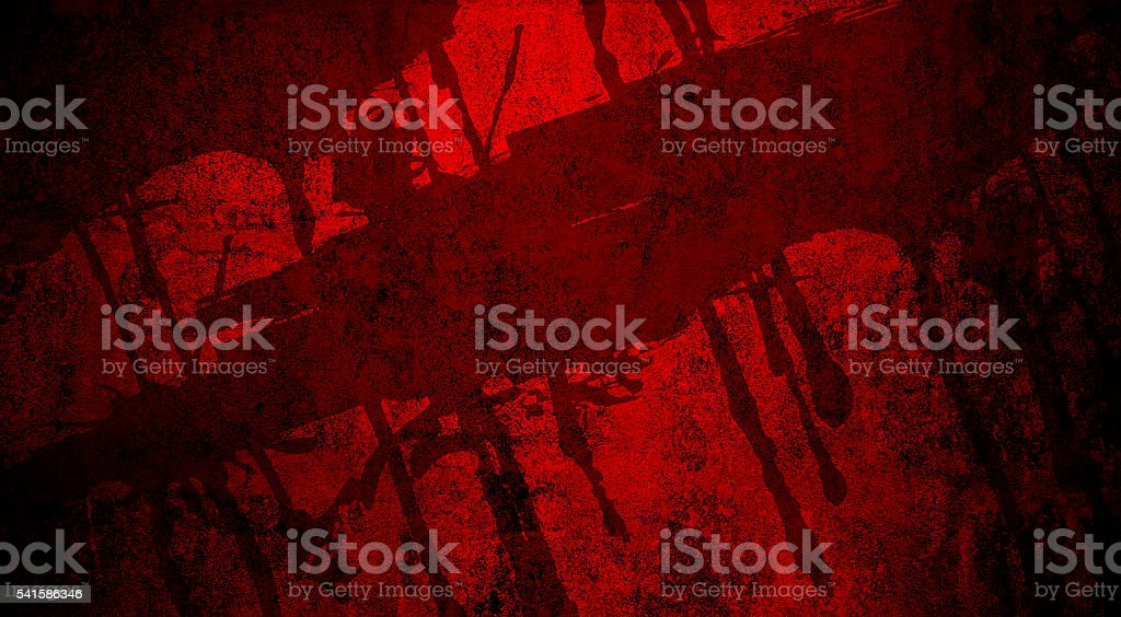 red brick wall abstract background - foto de acervo