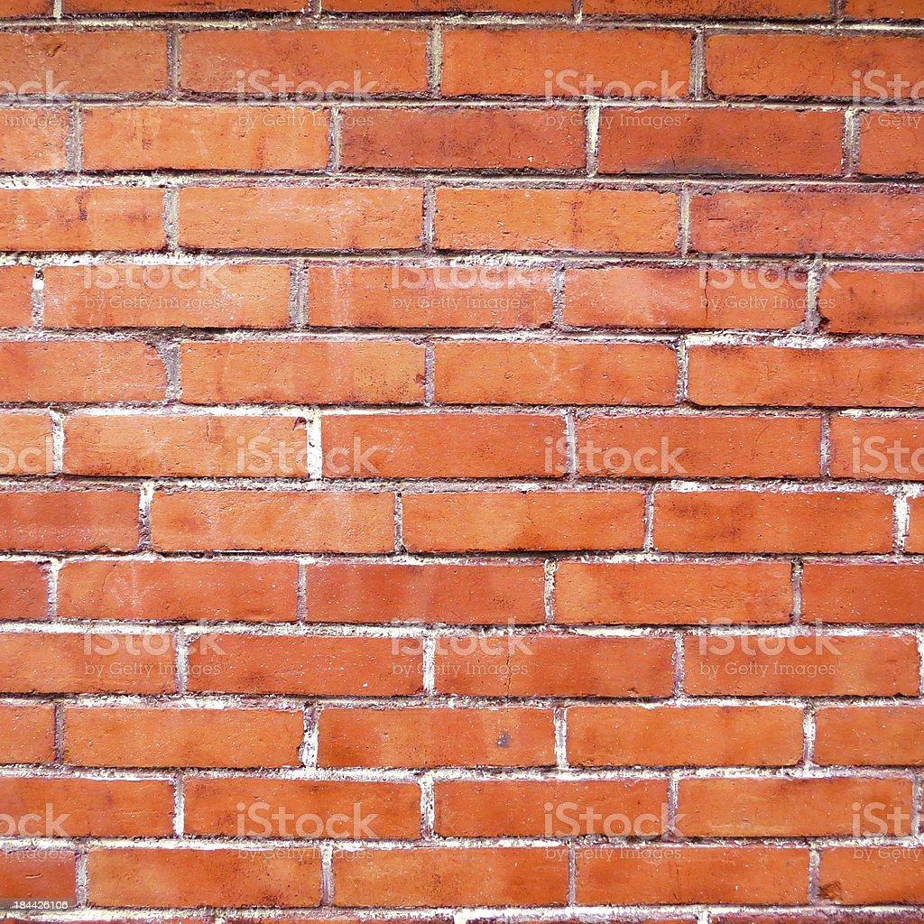 Mur En Brique Rouge mur en brique rouge stock photo - download image now - istock