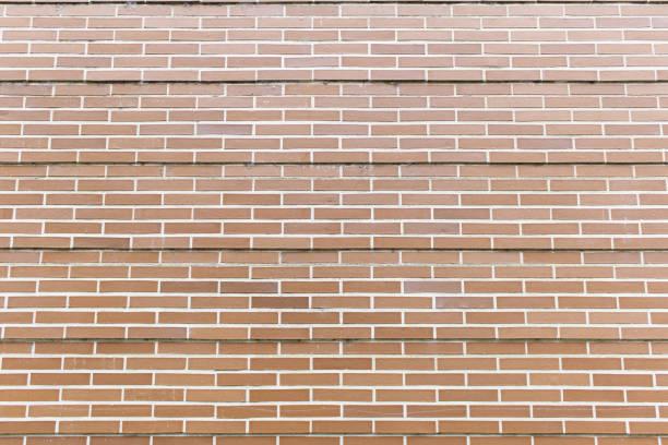 roten bricks - fliesen verlegen stock-fotos und bilder