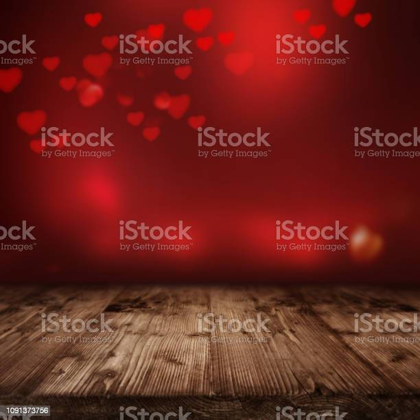 Red bright background with wooden stage picture id1091373756?b=1&k=6&m=1091373756&s=612x612&h=eekfhrcexpsnzqix10fp2bsb0nmn8cs8vpp63hfa6to=
