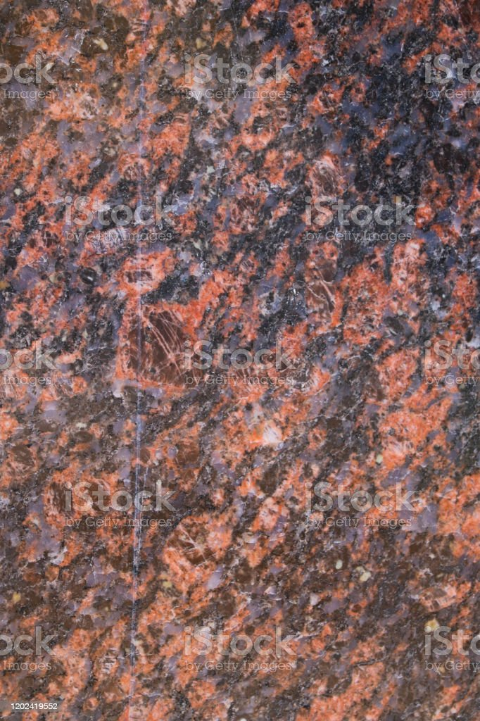 Red Brown Maroon And Black Colored Seamless Pattern Design Texture For Marble Or Wallpaper And Background Stock Photo Download Image Now Istock