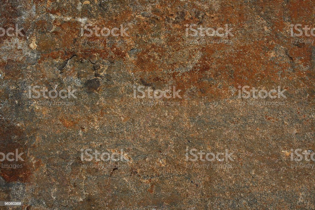 red brown rock background royalty-free stock photo