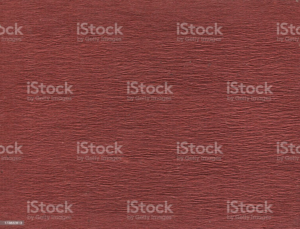 red bumped paper, xxxl background stock photo