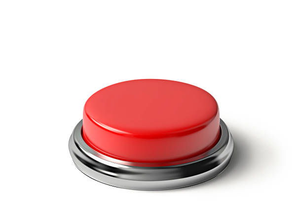 Red button isolated on white picture id585171778?b=1&k=6&m=585171778&s=612x612&w=0&h= ytmul32twarlxnzonnhgkkpguabbbajlqqrp  vqhy=
