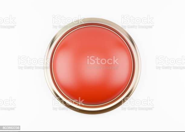 Red button on white picture id802860236?b=1&k=6&m=802860236&s=612x612&h=dy12fjgjoxgcy7ahqwzxfx7sisrpfhxkdczugiopdk8=