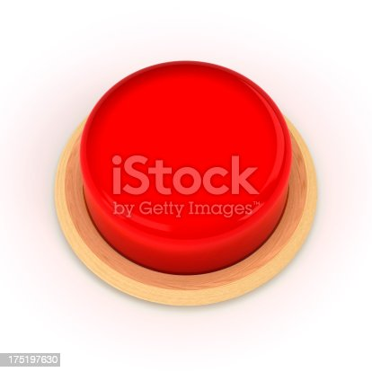 1125351850 istock photo red button 175197630