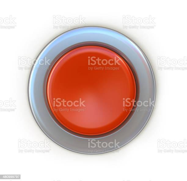 Red button picture id480999797?b=1&k=6&m=480999797&s=612x612&h=kecjotuxvyo4p1lxpzfog6aofwc ew41i8mdlybjqko=