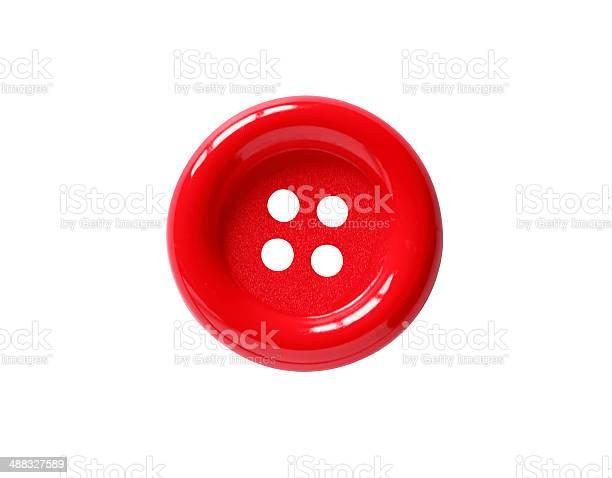 Red button picture id488327589?b=1&k=6&m=488327589&s=612x612&h=zpxeewwwvufovpkv5h2pwsr7 v1e7zpnc5hr9otdkfk=