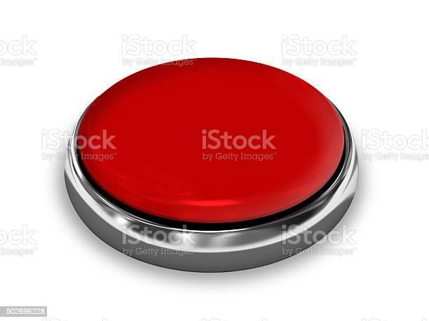 Red button picture id502696228?b=1&k=6&m=502696228&s=612x612&h= xqevr4odykuaw2kryjjekxl3youejylofcgdytboyu=