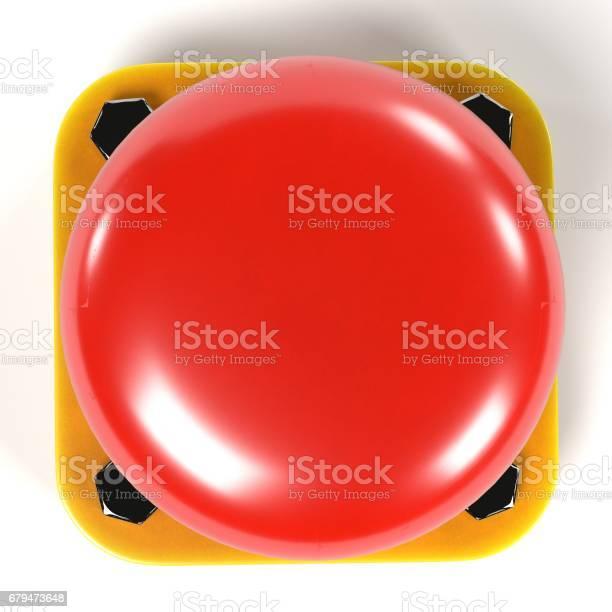 Red button picture id679473648?b=1&k=6&m=679473648&s=612x612&h=f5kksge96quyjwoclnxj2nvpuwsdy2qpj3iiuwb4swc=