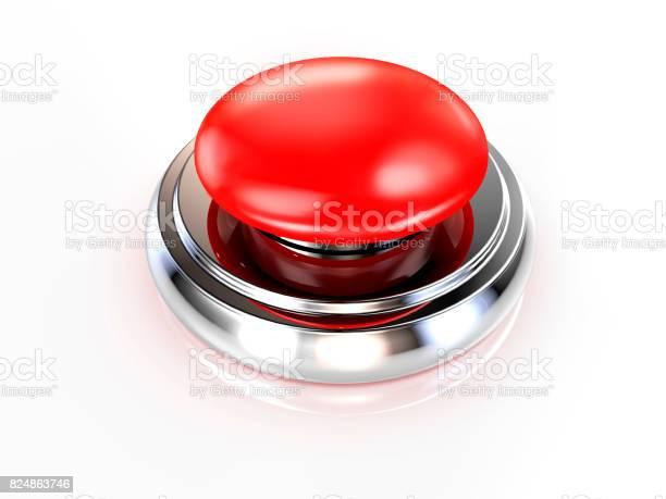 Red button picture id824863746?b=1&k=6&m=824863746&s=612x612&h=bcusr h9sahl6x q0don ocoqytwrmwe1plxhtvst1i=