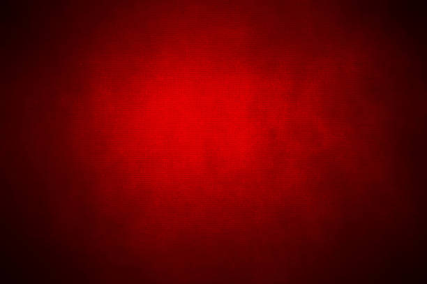 red canvas background - velvet stock pictures, royalty-free photos & images