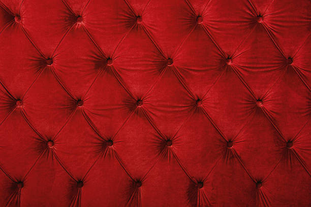 Royalty Free Chesterfield Sofa Pictures Images And Stock