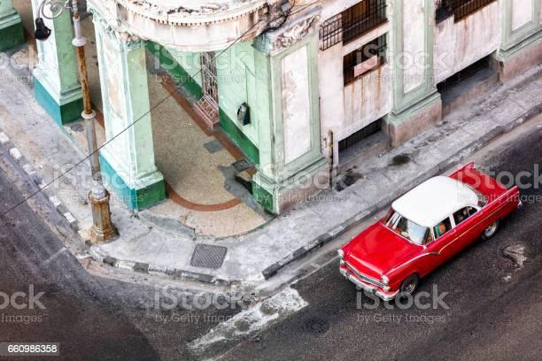 Red car in havana picture id660986358?b=1&k=6&m=660986358&s=612x612&h=visvgwhhh6 vnidjeur8x3dznhdvlcitlslas9gegfu=