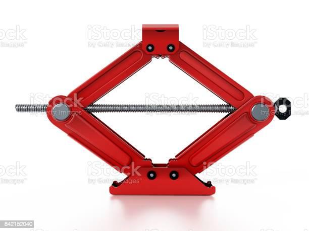 Red car jack picture id842152040?b=1&k=6&m=842152040&s=612x612&h=f k6qpjpgden3rdkt9b8dzz6asopqysjbr5rac tpfo=