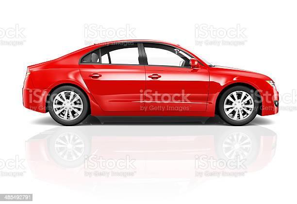 Red car picture id485492791?b=1&k=6&m=485492791&s=612x612&h=s6tyg1it6813hjyukjla ribujqkqd4sudscbmgyixs=