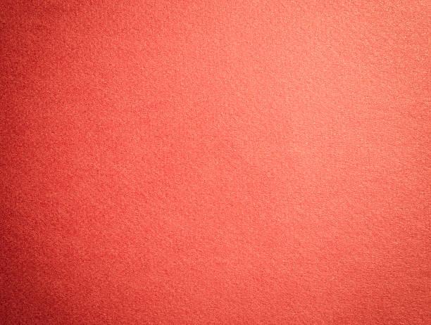 red cardboard texture background - sammelalbum wandkunst stock-fotos und bilder