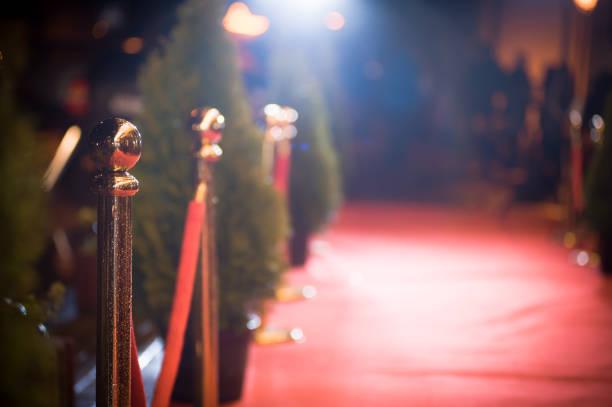 Red carpet entrance picture id1016245768?b=1&k=6&m=1016245768&s=612x612&w=0&h=qfiuwdc96ctz8pduu l6uzkvnzt1dsfi5ikzuacq0c8=