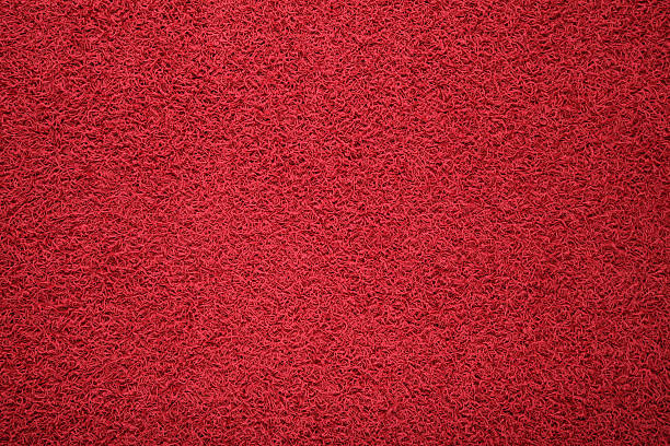 Red Carpet Texture Stock Photos, Pictures & Royalty-Free ...  Red Carpet Texture Pattern