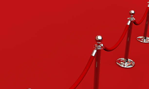 vip tapete vermelho - eventos de gala - fotografias e filmes do acervo