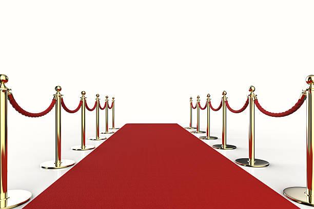 tapete vermelho - eventos de gala - fotografias e filmes do acervo