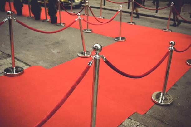 Red carpet picture id641588112?b=1&k=6&m=641588112&s=612x612&w=0&h=t57qkokbrbgb1qvubrm7 ljr avc16nzbjz32u uaa8=