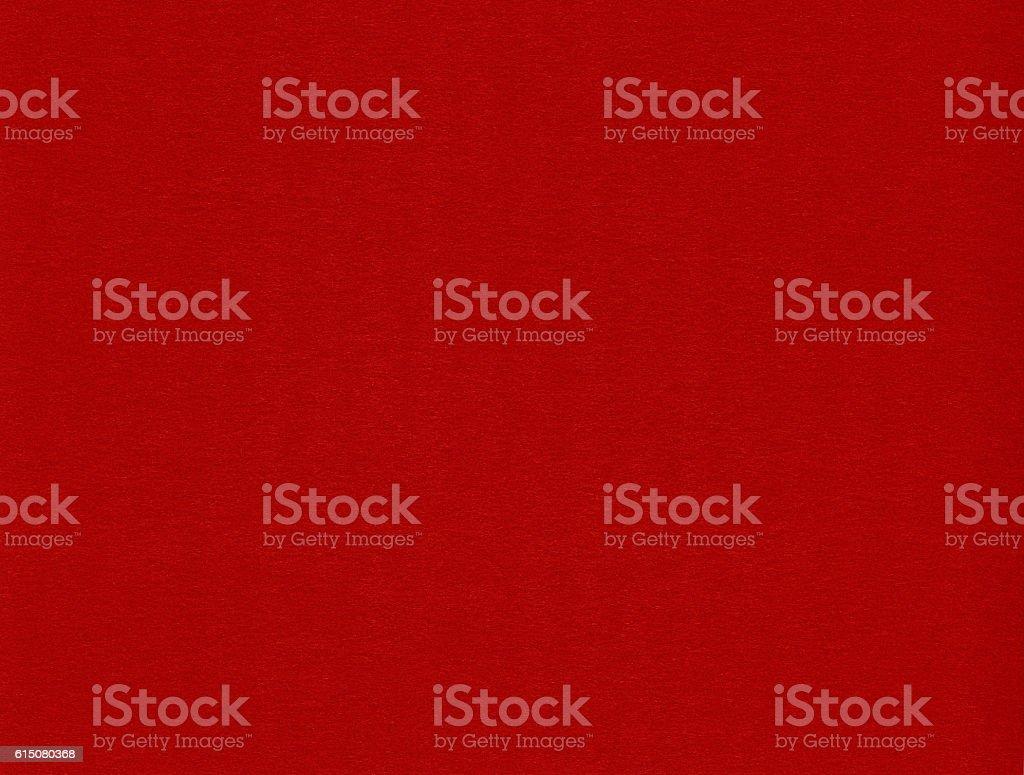Alfombra roja textura de fondo - foto de stock