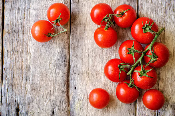 Image result for TOMATOES istock
