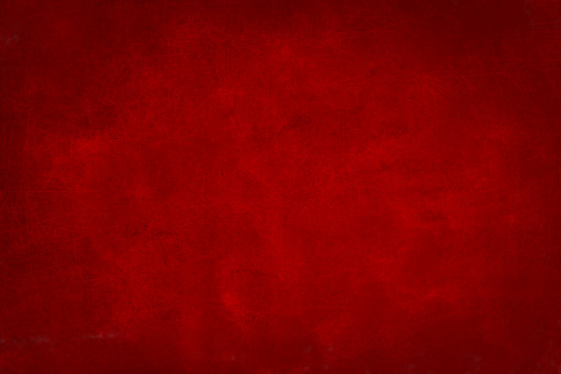red christmas background - Merry Christmas texture