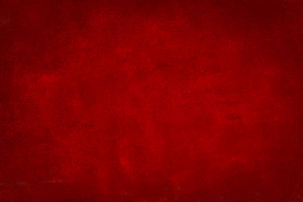 red christmas background red christmas background - Merry Christmas texture red cloth stock pictures, royalty-free photos & images