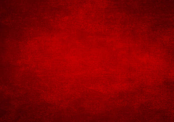 Red christmas background Red christmas background red cloth stock pictures, royalty-free photos & images