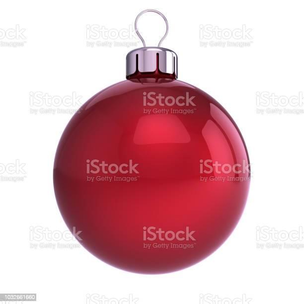 Red christmas ball classic decoration closeup picture id1032661660?b=1&k=6&m=1032661660&s=612x612&h=01qkyzmlmxc1vwbjcmdsprdb3htww7etno5668 bhau=