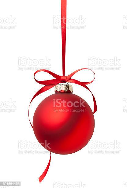 Red christmas ball picture id521684455?b=1&k=6&m=521684455&s=612x612&h=ezfhrtqjfu8pvyas3r thpsircxkpz 9ldgfvtl8qzw=