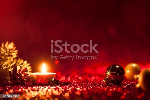 http://thomasvogel.eu/istock/is_christmas.jpg
