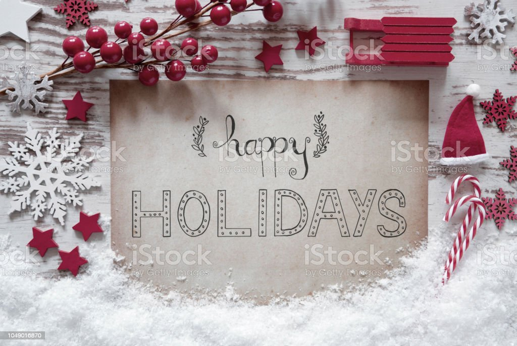 Image result for happy holidays free images