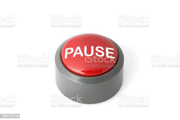 Red circular push button labeled pause on white background picture id905753758?b=1&k=6&m=905753758&s=612x612&h=qg  blu5sntagd70m3iuknvxscqcupqj9zs1heoffik=