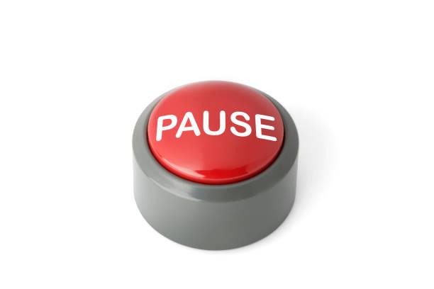 Red circular push button labeled pause on white background picture id905753758?b=1&k=6&m=905753758&s=612x612&w=0&h=u 1oqs7c8puprjqxaqqt8k4mxyzfqdysbhf3yb1cap4=