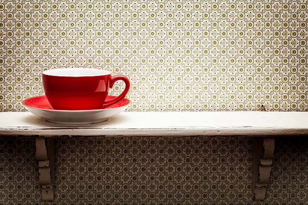 Red coffee cup on shabby shelf picture id471871939?b=1&k=6&m=471871939&s=612x612&w=0&h=e0sao3ducdyylheg5ylxf4ccpp0il0p8pkm4uibph5o=