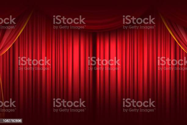 Red curtain stage curtain high quality computer animation clo picture id1082782896?b=1&k=6&m=1082782896&s=612x612&h=rovfaancmdawiix9pso1ipbwhcqrphispxfq v7cz4g=