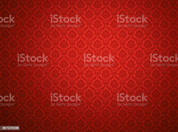 Red damask pattern background picture id807025338?b=1&k=6&m=807025338&s=612x612&h=hu6gtiywuorjzzu5petepkscsvkpsctfq4xldw9nauy=