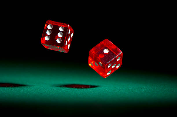 royalty free dice pictures images and stock photos istock