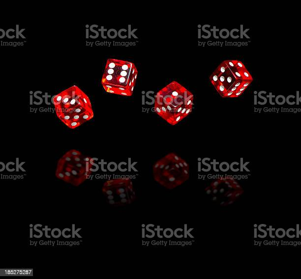 Red dices on black background picture id185275287?b=1&k=6&m=185275287&s=612x612&h=9ivkviz8eu5d1p8nrxl6yfvdzsgx97l 909pfp2pnc0=