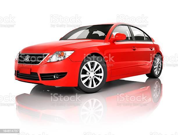 Red elegant sedan car picture id164814737?b=1&k=6&m=164814737&s=612x612&h=mohuygwoewprzqkwonilscithwkegtzhquzixleiy4u=