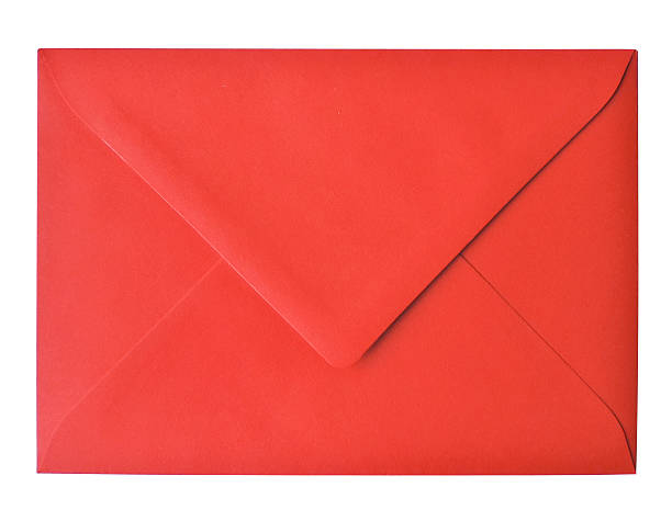 royalty free red envelope pictures images and stock photos istock